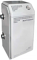 Газовый котел АТЕМ Житомир-М АДГВ-15 СН (в комплекте) -