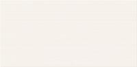 Плитка Opoczno Basic Palette Bianca White Glossy TWZZ1031181718 (297x600) -