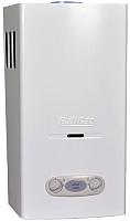 Проточныйводонагреватель Neva 4508 (белый) -