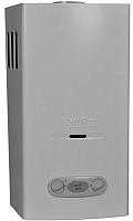 Проточныйводонагреватель Neva 4508 (серебристый) -
