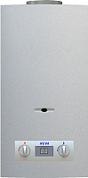 Проточныйводонагреватель Neva 4511 (серебристый) -