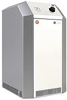 Газовый котел Лемакс Премиум 12.5NВ -