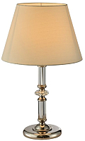 Прикроватная лампа Omnilux Maranza OML-87204-01 -