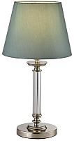 Прикроватная лампа Omnilux Cantello OML-87604-01 -