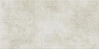 Плитка Opoczno Dreaming Beige OP444-001-1 (297x598) -