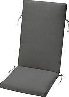 Подушка на стул Ikea Фрёсён/Дувхольмен 892.531.31 -