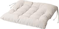 Подушка на стул Ikea Виппэрт 104.101.05 -