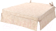 Подушка на стул Ikea Эльсэбэт 104.124.54 -