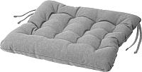 Подушка на стул Ikea Виппэрт 303.958.11 -