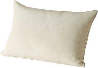 Подушка на стул Ikea Холло 503.757.70 -