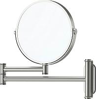 Зеркало для ванной Ikea Брогрунд 403.497.53 -