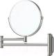 Зеркало Ikea Брогрунд 403.497.53 -
