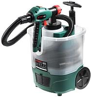 Краскопульт электрический Hammer Flex PRZ650 -