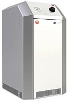 Газовый котел Лемакс Премиум-25N -