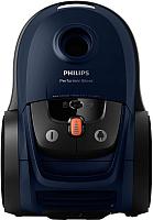 Пылесос Philips FC8780/08 -