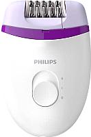 Эпилятор Philips BRE225/00 -