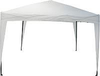 Тент-шатер Sundays FC0522 -