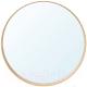 Зеркало интерьерное Ikea Стокгольм 604.044.80 -