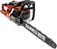 Бензопила цепная Hammer BPL5518C -