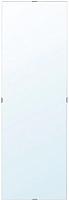 Зеркало интерьерное Ikea Минде 703.692.64 -