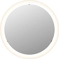 Зеркало для ванной Ikea Сторйорм 703.807.42 -