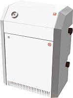 Газовый котел Лемакс Патриот-10 -