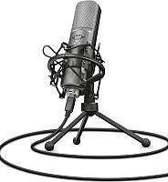 Микрофон Trust GXT 242 / 22614 -