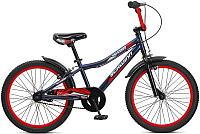 Детский велосипед Schwinn Falcon Blue S2000RU -