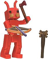 Фигурка Roblox Бога Бога: Огненный Муравей / ROB0193 -
