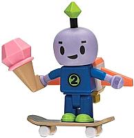 Фигурка Roblox Робот 64: Беебо / ROB0194 -