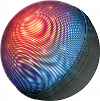 Портативная колонка Trust Dixxo Orb Bluetooth Wireless Speaker / 22014 -