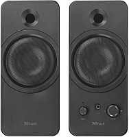Мультимедиа акустика Trust Zelos Speaker Set (21748) -