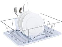 Сушилка для посуды Feniks Vita C-24 FN206 -