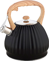 Чайник KING Hoff KH-1323 -