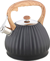Чайник KING Hoff KH-1324 -
