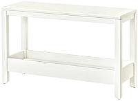 Консольный столик Ikea Аркельсторп Хавста 204.042.84 -