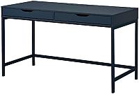 Письменный стол Ikea Алекс 204.463.97 -