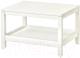Журнальный столик Ikea Хавста 304.042.69 -