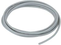 Соединительный кабель для полива Gardena 01280-20 -