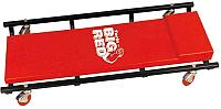 Лежак подкатной Torin TR6453 -