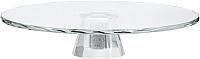 Блюдо для торта Home and You 46337-PRZ-PATER -