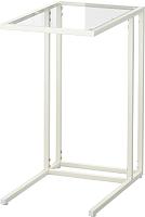 Подставка для ноутбука Ikea Витшё 503.836.52 -