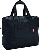 Дорожная сумка Reisenthel Mini Maxi Touringbag AD7003 (black) -