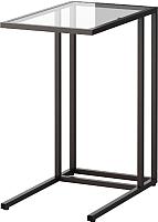 Подставка для ноутбука Ikea Витшё 903.836.50 -