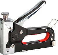 Механический степлер Inter-S 090 130 -