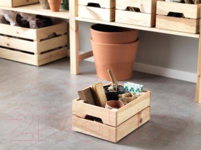 Органайзер для хранения Ikea Кнагглиг 203.152.21 -