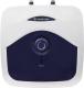 Накопительный водонагреватель Ariston BLU EVO R 15U RU (3100829) -