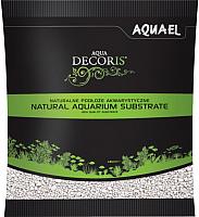 Грунт для аквариума Aquael Aqua Decoris / 121922 -