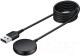 Док-станция для ноутбука Samsung EP-OR500BBRGRU (черный) -