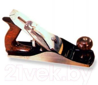 Купить Рубанок ручной Vagner, SDH 000050600149, Китай